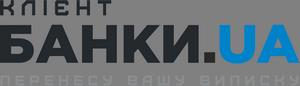 lopan logo bankiua ukr Компания «LOPAN group» воплотила в жизнь уникальную задумку, создав программу БАНКИ.UA