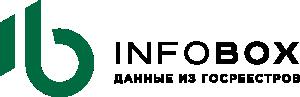 lopan infobox logo InfoBOX — преимущества и недостатки программы