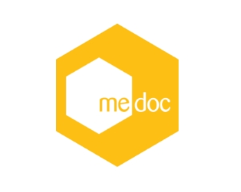 Lopan   M.E.Doc