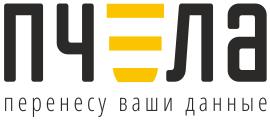 «ПЧЕЛА» - наилучший программный комплекс, разработанный компанией «LOPAN group»